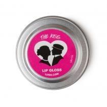 Thekiss_lipgloss_lid-500x500