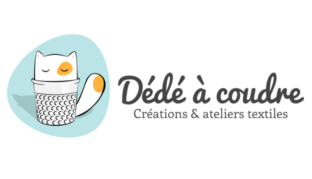 logo_945x541
