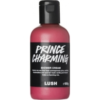 prince_charming_shower_cream_pack_shot-360x360